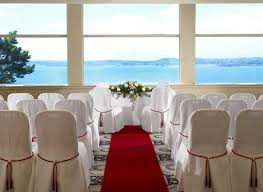 Imperial Hotel Torquay Wedding