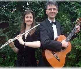 live music for civil ceremonies