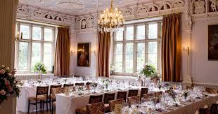 Lewtrenchard Manor Weddings